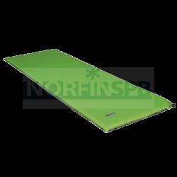 Коврик High Peak Oregon, зеленый  (размер 198х63х5см)