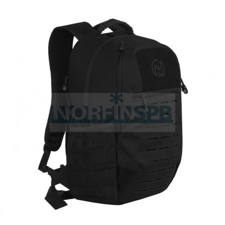 Рюкзак FHM Rover 25 Черный