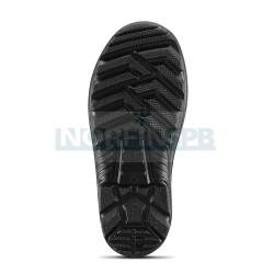 Сапоги Polyver Premium Safety черные