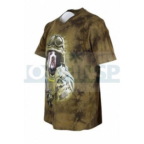 Футболка Remington T-Shirts