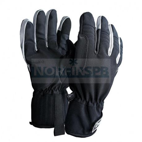 Водонепроницаемые перчатки Dexshell Ultra Weather