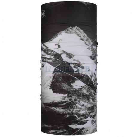 Бандана Buff Mountain Collection Original Grosglockner