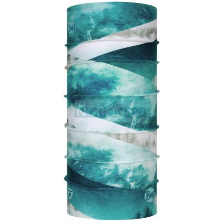 Бандана Buff Thermonet Ethereal Aqua