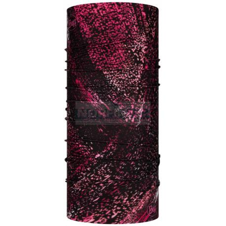 Бандана Buff Original Dlights Pink
