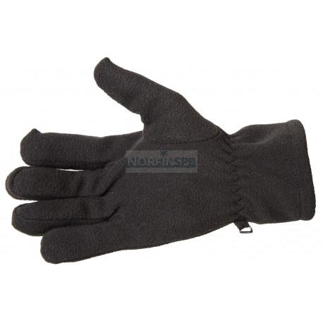 Перчатки Norfin BASIC