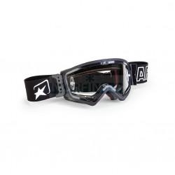 Маска кроссовая Ariete MUDMAX черная