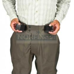 Вейдерсы Simms Freestone Pant (Dark Gunmetal)