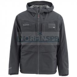 Куртка Simms Bulkley Jacket '19, черный