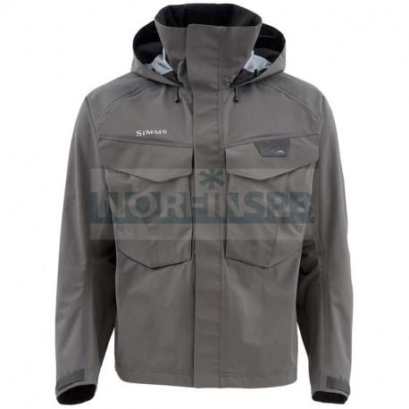 Куртка Simms Freestone Jacket