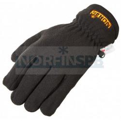 Перчатки Norfin VECTOR