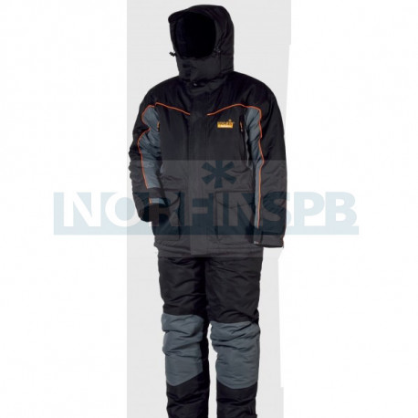 Зимний костюм Norfin Element Plus