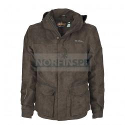 Куртка Chiruca CHAQUETA NABIA 01 CH+