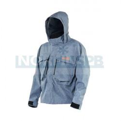 Забродная куртка Norfin KNOT PRO