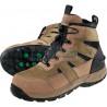 Ботинки Chota Caney Fork Wading Boot (Tan/Olive)
