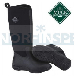 Сапоги Muck Boot Arctic Adventure