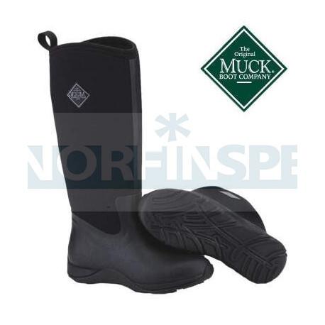 Сапоги Muck Boot Arctic Adventure