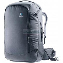 Рюкзак Deuter 2020-21 Aviant Access 55 Black