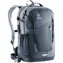 Рюкзак Deuter 2020-21 StepOut 22 black