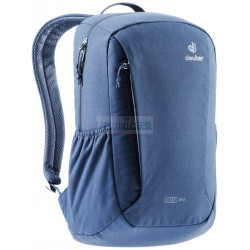 Рюкзак Deuter 2020-21 Vista Skip midnight-navy