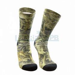 Водонепроницаемые носки Dexshell StormBLOK DS827RTC