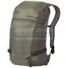 Рюкзак BERGANS Hugger 25 L, Dk GreenMud/GreenMud