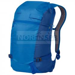 Рюкзак BERGANS Hugger 25 L, Dk RoyalBlue/AthensBlue