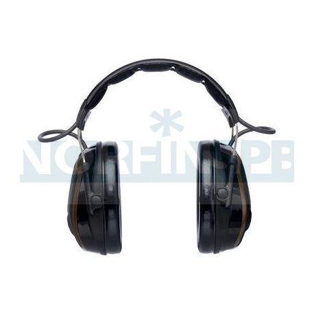 Наушники противошумные Pelltor серии ProTac Hunter модель MT13H222A стандартное оголовье