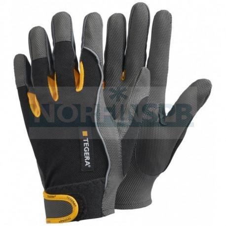 Перчатки Tegera 9120