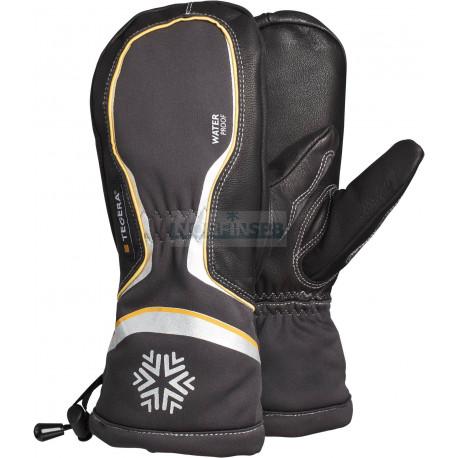 Перчатки TEGERA 7794