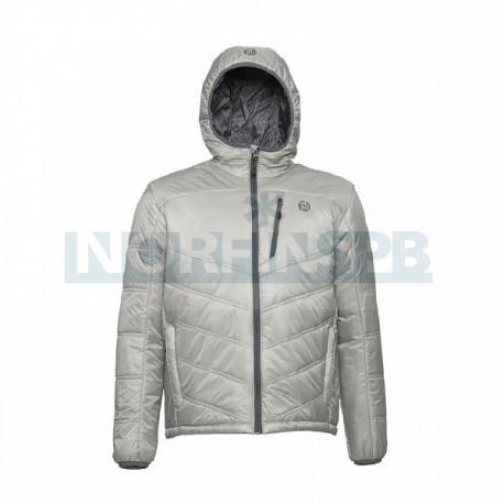 Куртка FHM Mild (Светло-серый)