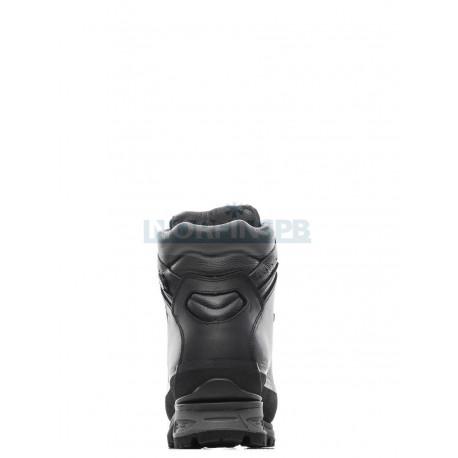 Ботинки Lomer PELMO STX TD BLACK