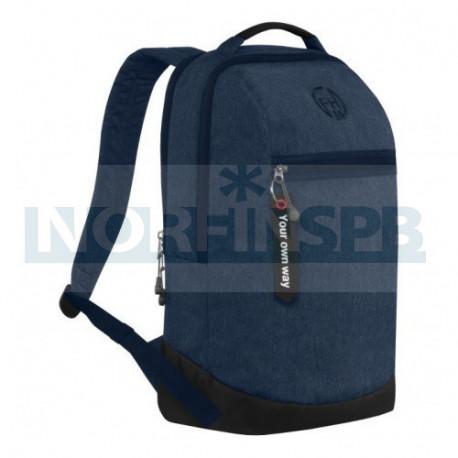 Рюкзак Urbanite 20 (Синий)