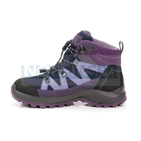 Ботинки Chiruca TROLL