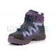 Ботинки Chiruca TROLL 06  рр 36