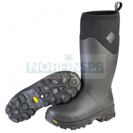 Сапоги Muck Boot Arctiс Ice Tall