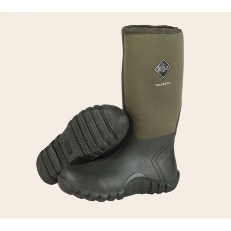 Зимние сапоги Muck Boot Edgewater