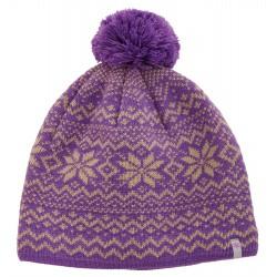 Женская шапка Norfin Women Finland Violet