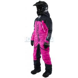 Комбинезон Finntrail Rachel 21 3922 Pink