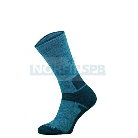 Носки Comodo TRE3-03, navy-jeans