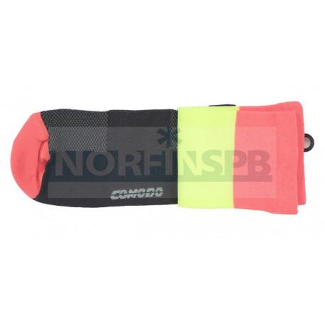 Носки Comodo BIK2-01 grey