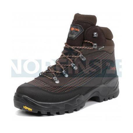 Ботинки Chiruca JAGUAR 50