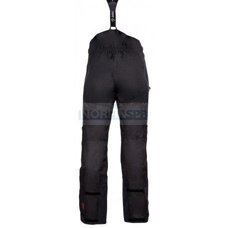Штаны Direct Alpine EIGER 5.0 black