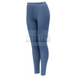 Штаны женские Devold DUO ACTIVE WOMAN LONG JOHNS (VINTAGE)