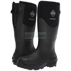 Сапоги Muck Boot Muckmaster Extended Fit