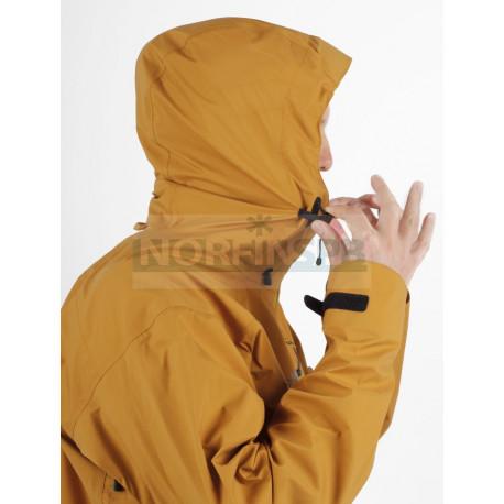 Куртка Direct Alpine TALUNG 2.0 caramel