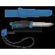 Нож Morakniv Spark Blue, нержавеющая сталь