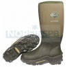 Сапоги Muck Boot Arctiс Sport Moss