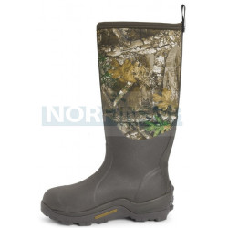 Сапоги Muck Boot WDM-RTE Woody Max Edge