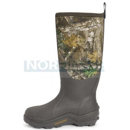 Сапоги Muck Boot WDM-RTE Woody Max Edge