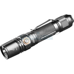 Фонарь Fenix PD35V20 XP-L HI V3 LED